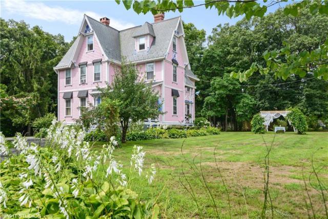 158 Woodward Rd, Providence, RI 02904 (MLS #1209513) :: Welchman Real Estate Group | Keller Williams Luxury International Division