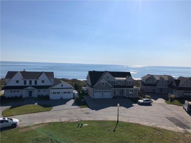1044 Ocean Rd, Narragansett, RI 02882 (MLS #1209529) :: Onshore Realtors