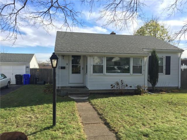 9 West River Pkwy, North Providence, RI 02904 (MLS #1209540) :: The Martone Group