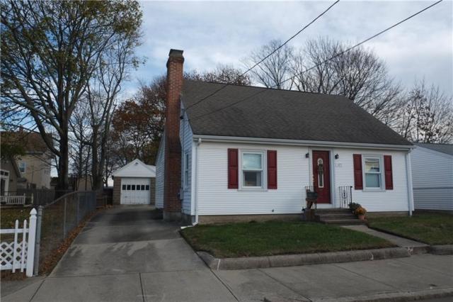 165 Perrin Av, Pawtucket, RI 02861 (MLS #1209554) :: Westcott Properties