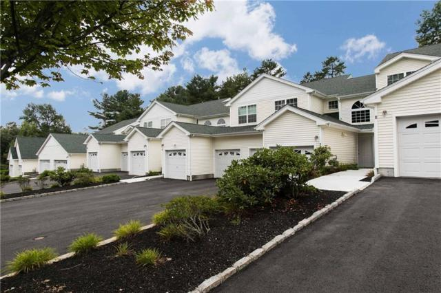 7 - A Silver Pines Boulevard Blvd, North Smithfield, RI 02896 (MLS #1209573) :: The Martone Group