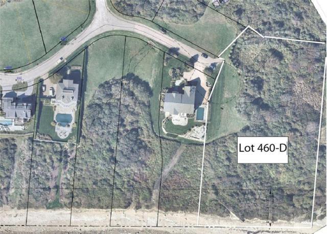 0 Ocean Rd, Narragansett, RI 02882 (MLS #1209607) :: Onshore Realtors