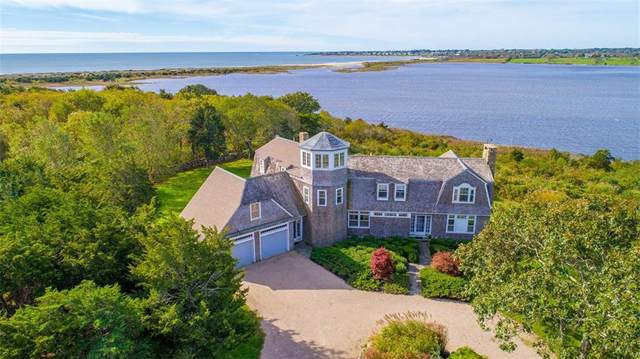22 Ellsworth Dr, Little Compton, RI 02837 (MLS #1209616) :: Welchman Real Estate Group | Keller Williams Luxury International Division