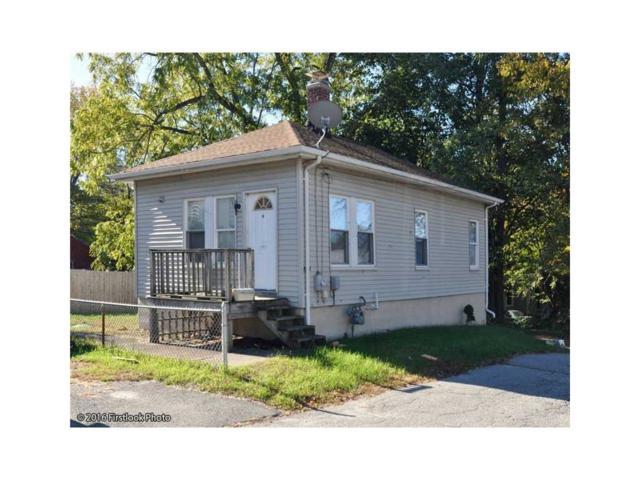 930 Mendon Rd, Cumberland, RI 02864 (MLS #1209630) :: The Martone Group