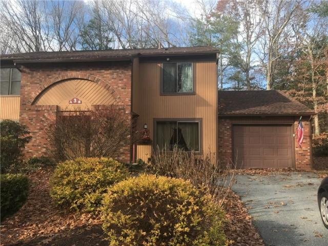 3 Quail Circle Cir, Unit#3 B 3 B, Smithfield, RI 02917 (MLS #1209642) :: The Martone Group