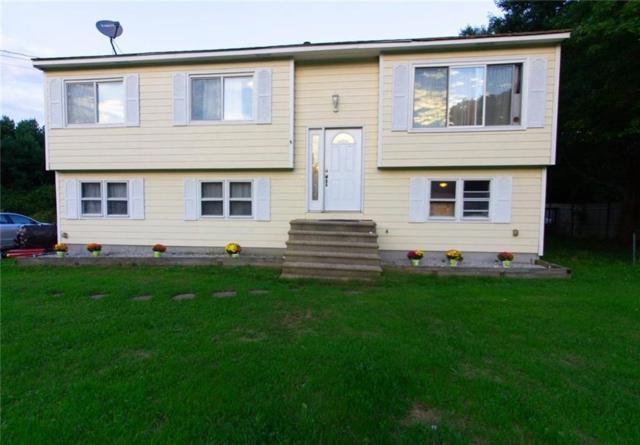 150 Palmer Av, Warwick, RI 02889 (MLS #1209668) :: Westcott Properties