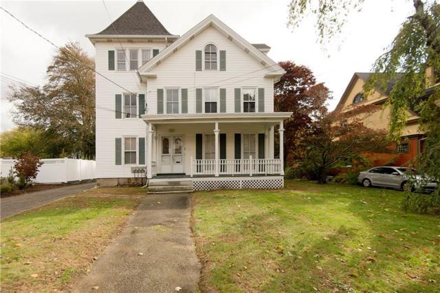 52 Elm St, Westerly, RI 02891 (MLS #1209673) :: Welchman Real Estate Group   Keller Williams Luxury International Division