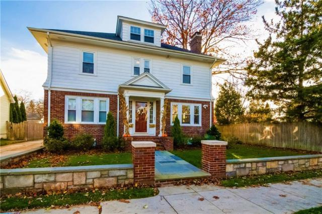 52 - 54 Waldron Av, Cranston, RI 02910 (MLS #1209675) :: Welchman Real Estate Group | Keller Williams Luxury International Division