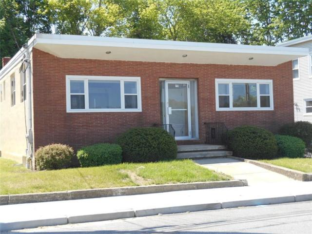 72 Washington St St, Bristol, RI 02809 (MLS #1209694) :: Welchman Real Estate Group   Keller Williams Luxury International Division