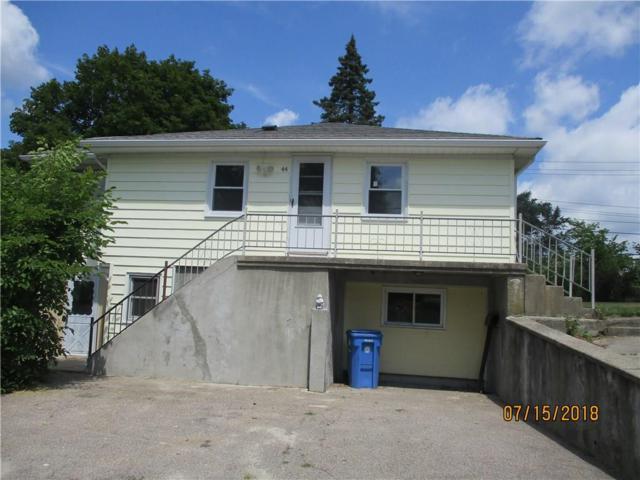 44 Old Angell Rd, Cumberland, RI 02864 (MLS #1209711) :: The Martone Group