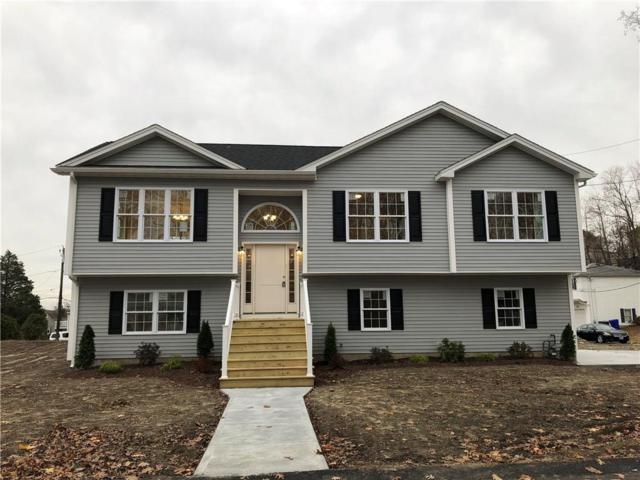 30 Fourth St, North Providence, RI 02911 (MLS #1209722) :: Westcott Properties