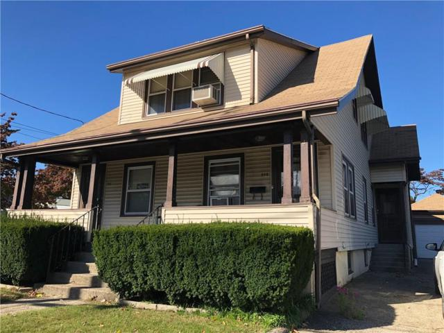 996 - 998 Central Av, Pawtucket, RI 02861 (MLS #1209748) :: Westcott Properties