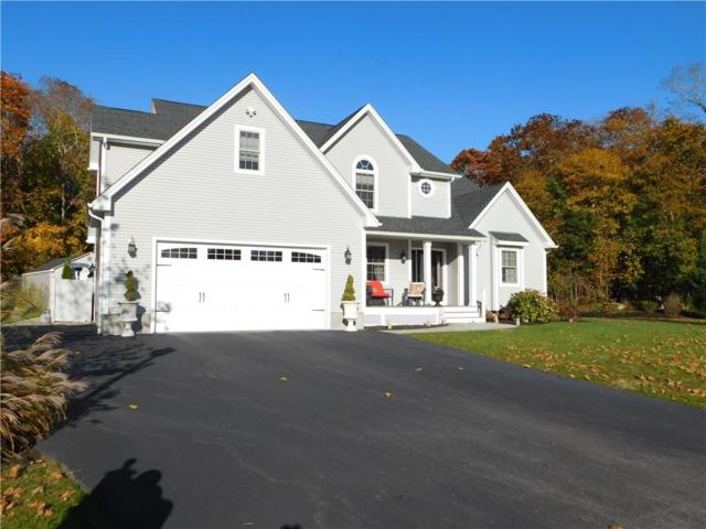 7 London Plane Ct, Westerly, RI 02891 (MLS #1209793) :: Onshore Realtors