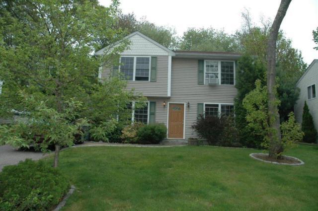 25 Wood Sorrel Trl, Narragansett, RI 02882 (MLS #1209819) :: Westcott Properties