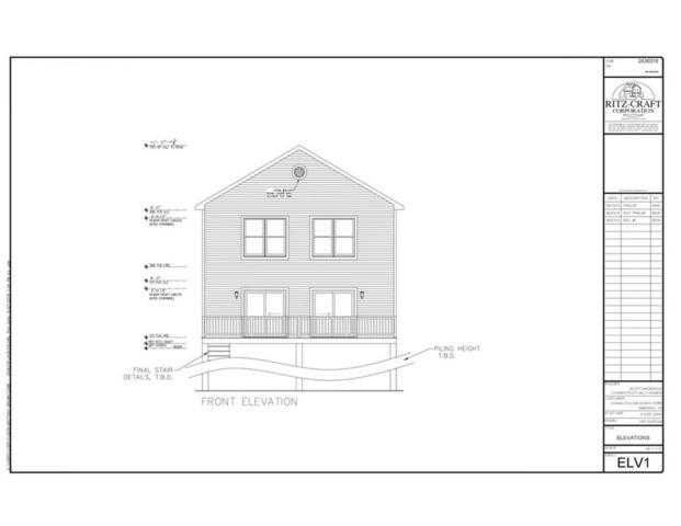 25 Elgin St, Warwick, RI 02889 (MLS #1209825) :: Westcott Properties