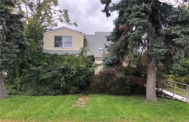 43 Barrett Av, North Providence, RI 02904 (MLS #1209849) :: Westcott Properties