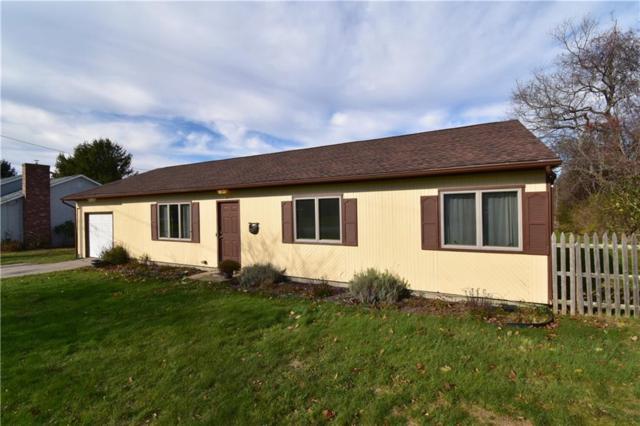 64 Bedford Cir, Narragansett, RI 02882 (MLS #1209858) :: Onshore Realtors