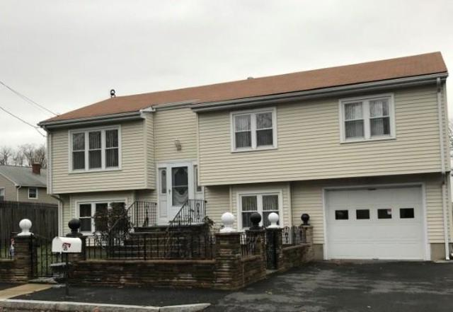 40 Richfield Av, East Providence, RI 02914 (MLS #1209865) :: Westcott Properties