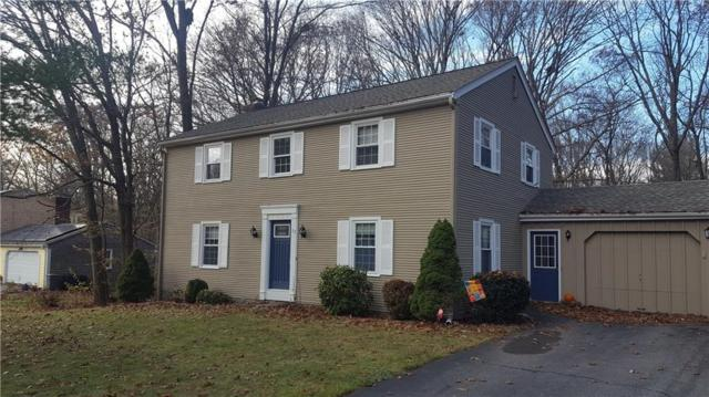 75 Countryside Dr, Cumberland, RI 02864 (MLS #1209881) :: The Martone Group