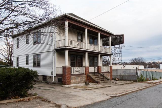 98 Bismark St, Providence, RI 02904 (MLS #1209888) :: Onshore Realtors