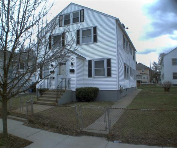 26 Chaucer St, Providence, RI 02908 (MLS #1209902) :: The Martone Group