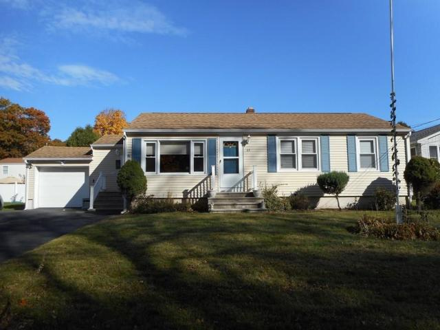 49 Summit Av, West Warwick, RI 02893 (MLS #1209941) :: Onshore Realtors