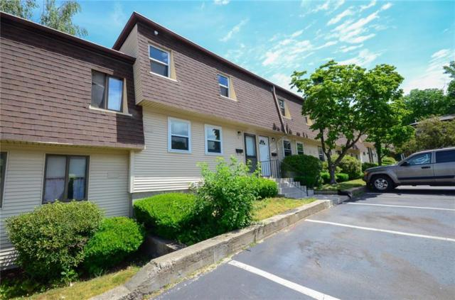 1588 Main St, Unit#8 #8, West Warwick, RI 02893 (MLS #1209948) :: Onshore Realtors
