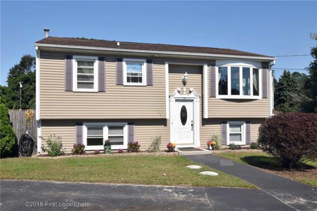 130 Adelaide Av, Warwick, RI 02886 (MLS #1209982) :: Welchman Real Estate Group | Keller Williams Luxury International Division