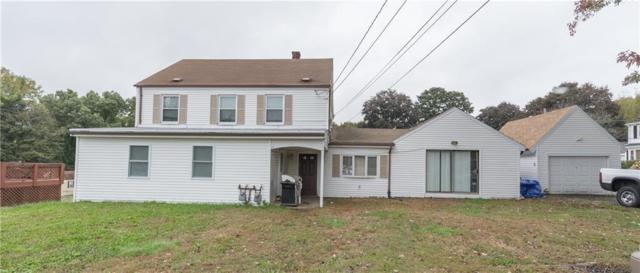 64 Vanner St, Johnston, RI 02919 (MLS #1209986) :: Welchman Real Estate Group | Keller Williams Luxury International Division