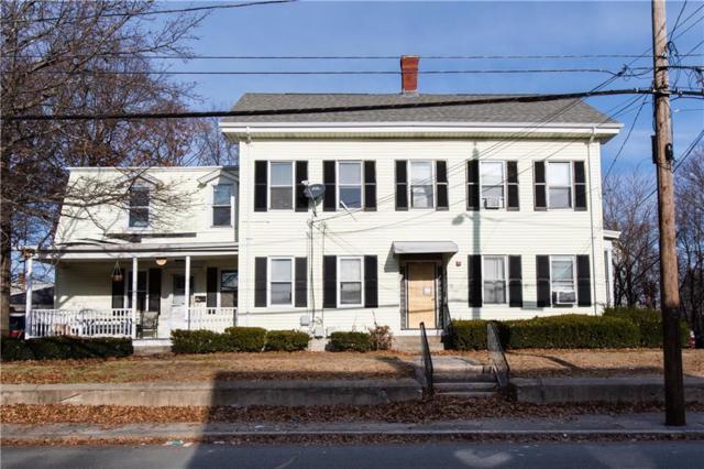 85 Pocasset Av, Providence, RI 02909 (MLS #1209988) :: Welchman Real Estate Group | Keller Williams Luxury International Division