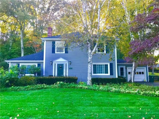 469 Woodland Rd, Woonsocket, RI 02895 (MLS #1209994) :: Welchman Real Estate Group | Keller Williams Luxury International Division
