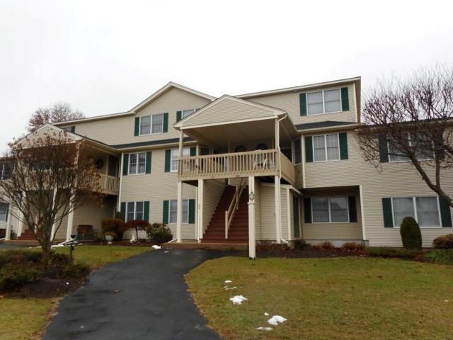 87 Scenic Dr, West Warwick, RI 02893 (MLS #1209996) :: Welchman Real Estate Group | Keller Williams Luxury International Division