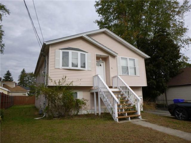 15 Terrace Av, Pawtucket, RI 02860 (MLS #1210009) :: Onshore Realtors