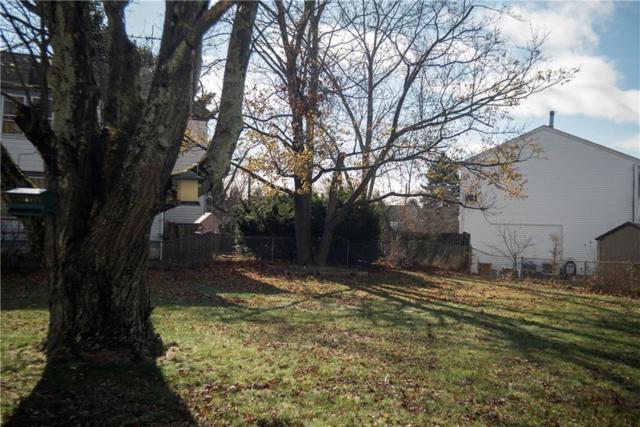 178 Fruit Hill Av, Providence, RI 02911 (MLS #1210031) :: Anytime Realty