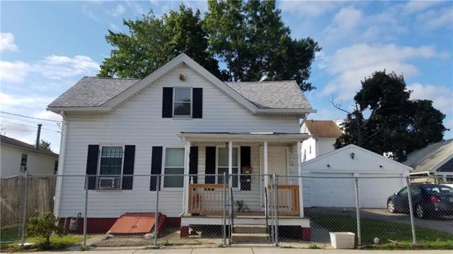 6 Octavia St, Providence, RI 02909 (MLS #1210054) :: Westcott Properties