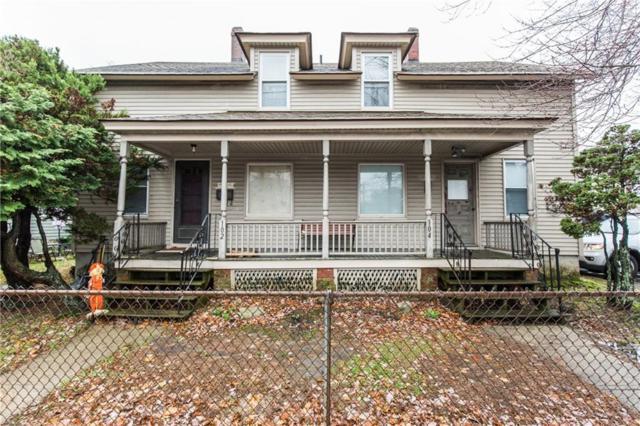 102 - 104 Putnam Av, Johnston, RI 02919 (MLS #1210062) :: Welchman Real Estate Group | Keller Williams Luxury International Division