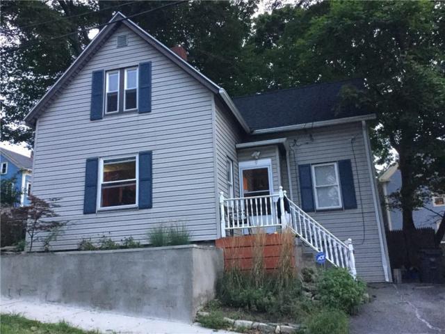 9 Locust St, Providence, RI 02906 (MLS #1210110) :: Welchman Real Estate Group | Keller Williams Luxury International Division