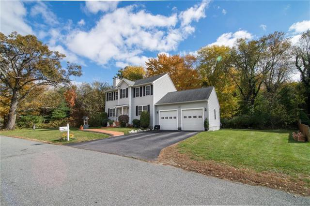 230 Cherry Hill Rd, Johnston, RI 02919 (MLS #1210124) :: Welchman Real Estate Group | Keller Williams Luxury International Division