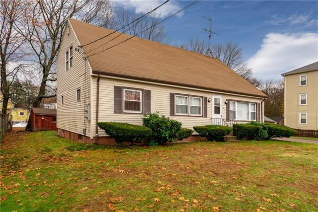 247 Avenue C, Woonsocket, RI 02895 (MLS #1210192) :: Welchman Real Estate Group | Keller Williams Luxury International Division