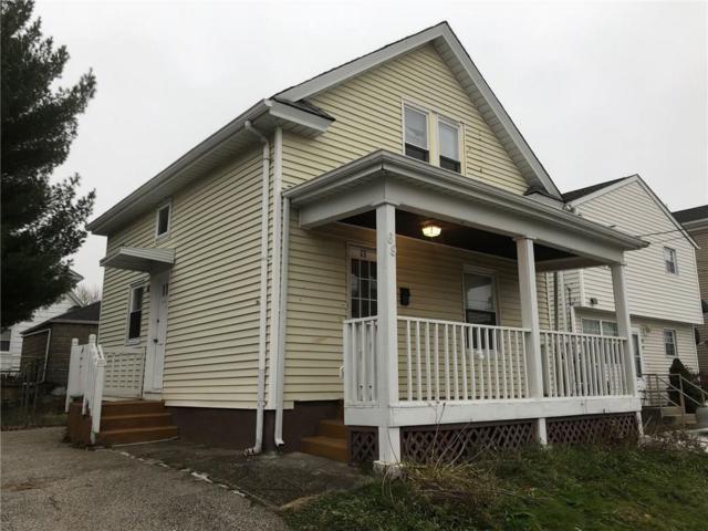 69 Leah St, Providence, RI 02908 (MLS #1210213) :: Welchman Real Estate Group | Keller Williams Luxury International Division