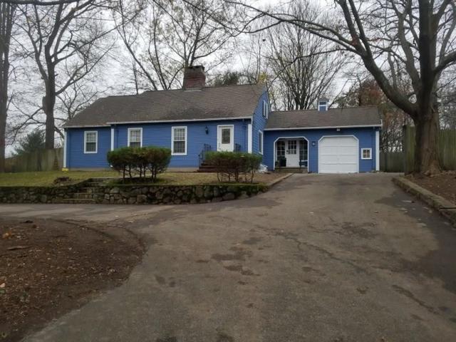 362 Fruit Hill Av, North Providence, RI 02911 (MLS #1210228) :: Onshore Realtors