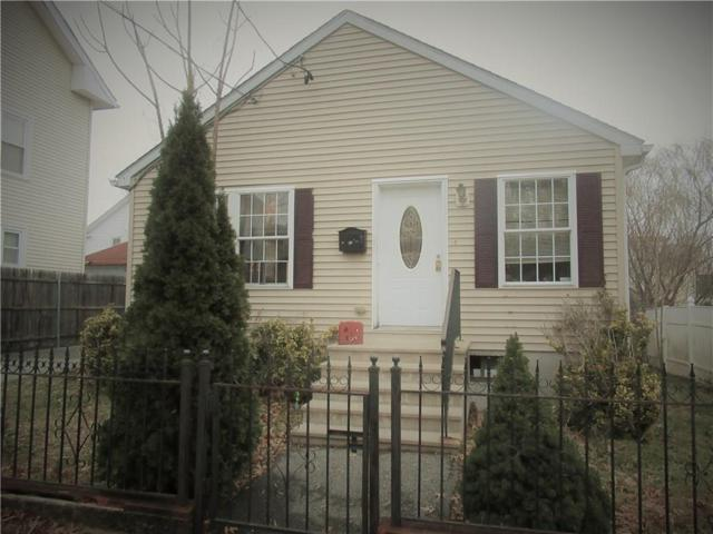 31 Henrietta St, Providence, RI 02904 (MLS #1210283) :: Welchman Real Estate Group | Keller Williams Luxury International Division