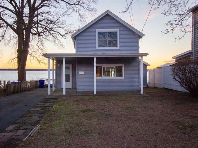 210 Narragansett Av, East Providence, RI 02915 (MLS #1210316) :: Welchman Real Estate Group | Keller Williams Luxury International Division