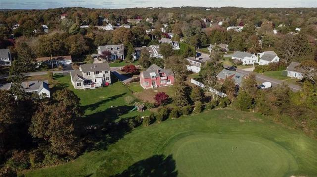 19 Bayberry Rd, Westerly, RI 02891 (MLS #1210349) :: Onshore Realtors