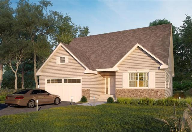 19 South Dr, Westerly, RI 02891 (MLS #1210392) :: The Martone Group