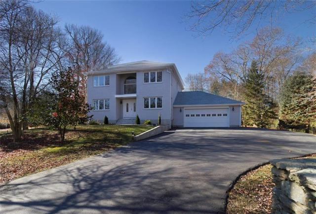 25 Wapping Rd, Portsmouth, RI 02871 (MLS #1210406) :: Welchman Real Estate Group | Keller Williams Luxury International Division