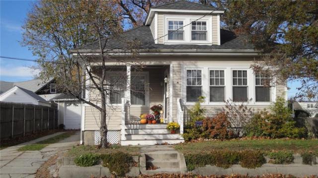323 Auburn St, Cranston, RI 02910 (MLS #1210408) :: Onshore Realtors