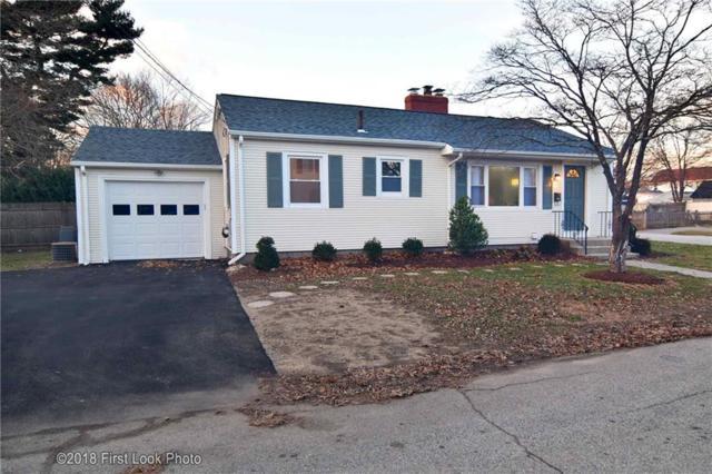 10 Brayton Av, East Providence, RI 02916 (MLS #1210421) :: Westcott Properties