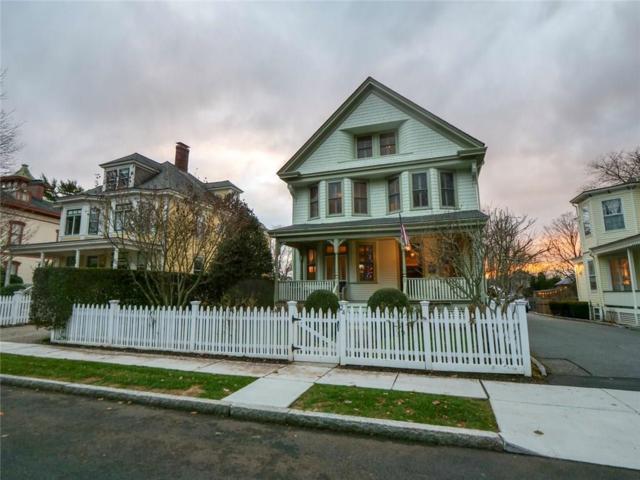 24 Greenough Pl, Newport, RI 02840 (MLS #1210502) :: Onshore Realtors