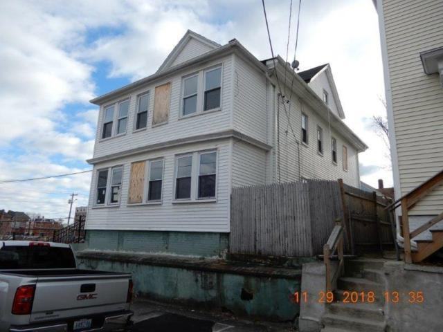 14 Benedict St, Providence, RI 02907 (MLS #1210534) :: Welchman Real Estate Group   Keller Williams Luxury International Division